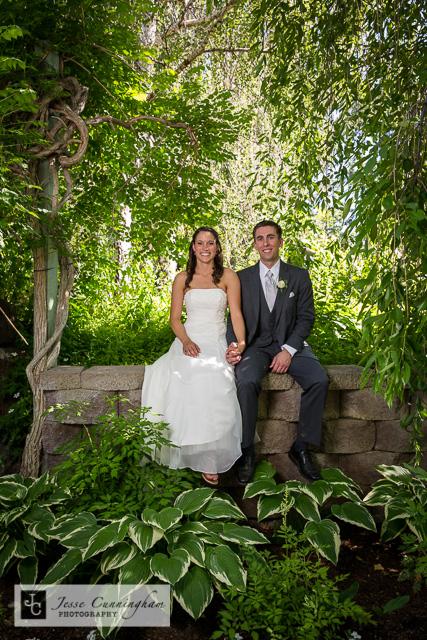 jesse_cunningham_cascade_garden_yakima-017