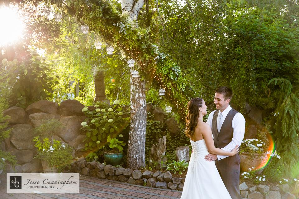 jesse_cunningham_cascade_garden_yakima-031