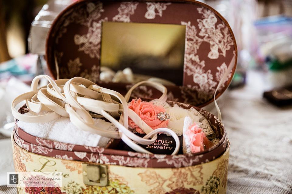 jesse_cunningham_brown_family_homestead_wedding-002