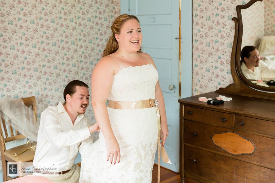 jesse_cunningham_brown_family_homestead_wedding-004