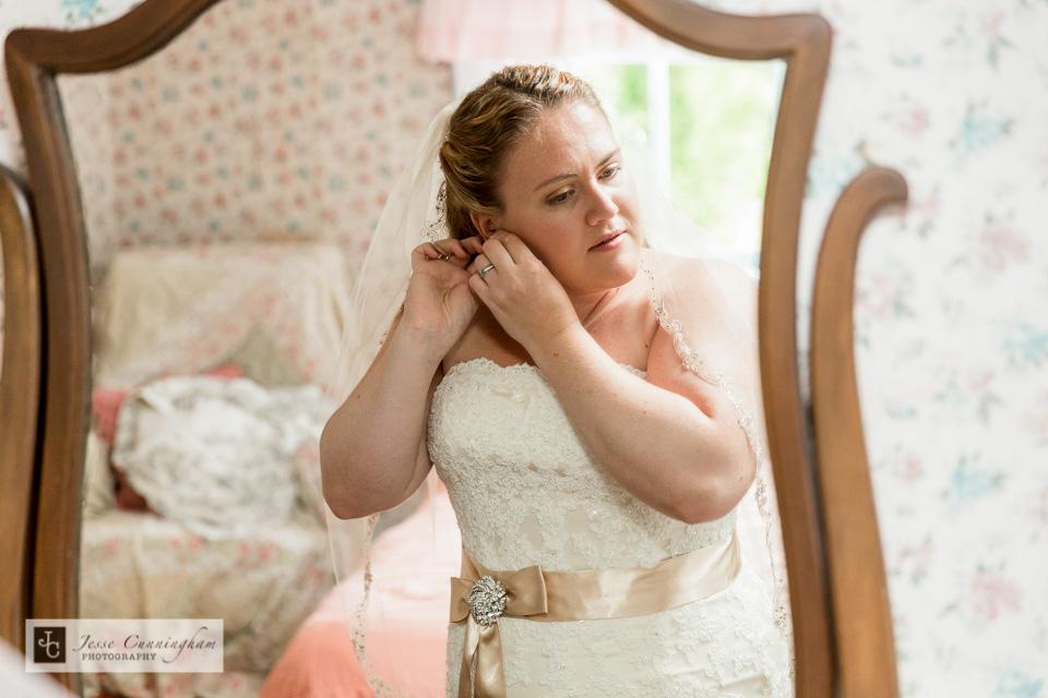 jesse_cunningham_brown_family_homestead_wedding-005