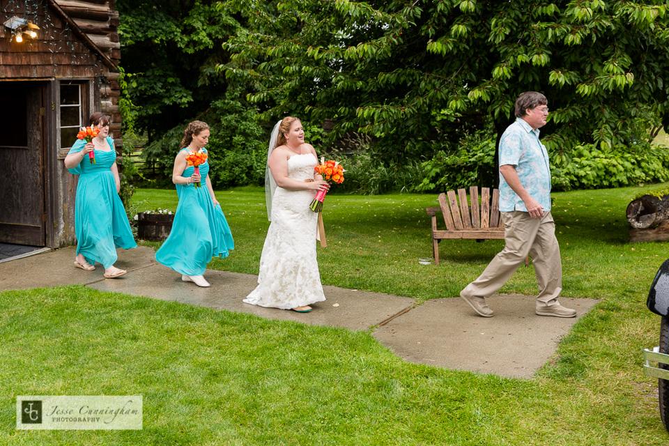 jesse_cunningham_brown_family_homestead_wedding-010