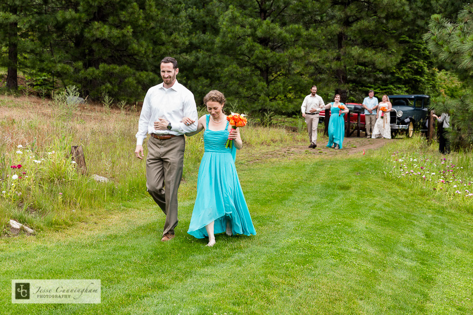 jesse_cunningham_brown_family_homestead_wedding-013