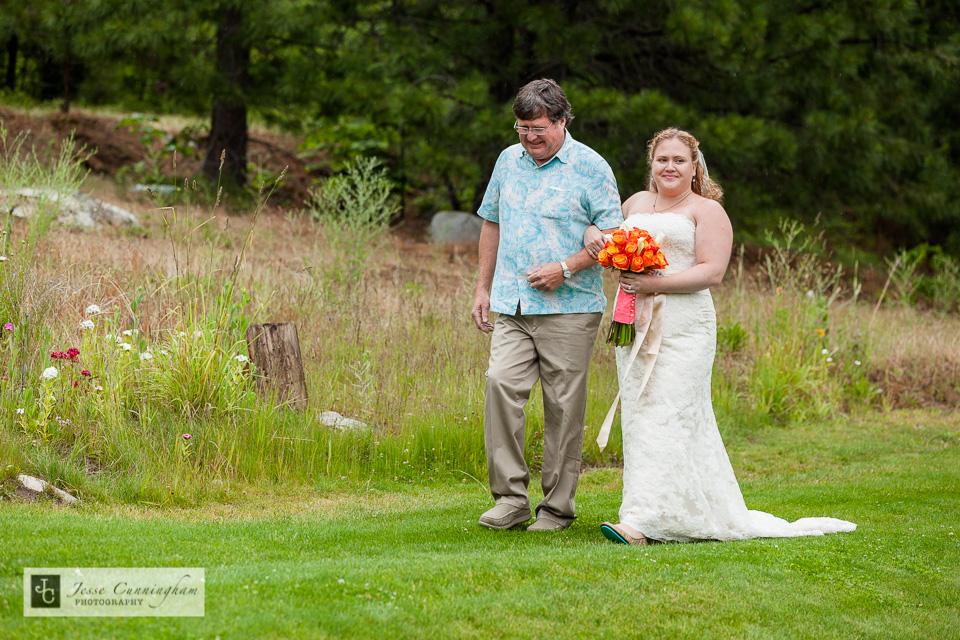 jesse_cunningham_brown_family_homestead_wedding-014