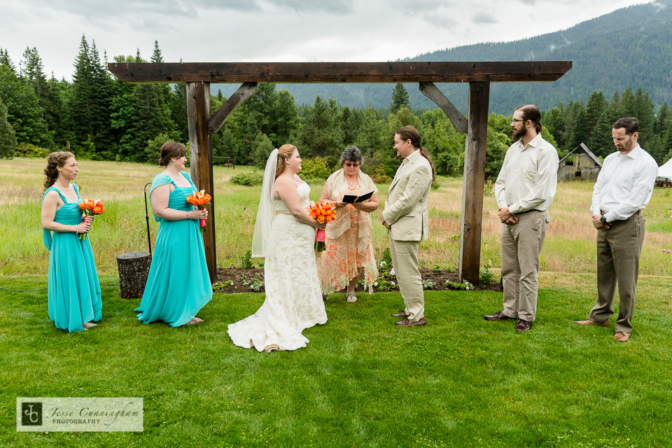 jesse_cunningham_brown_family_homestead_wedding-015