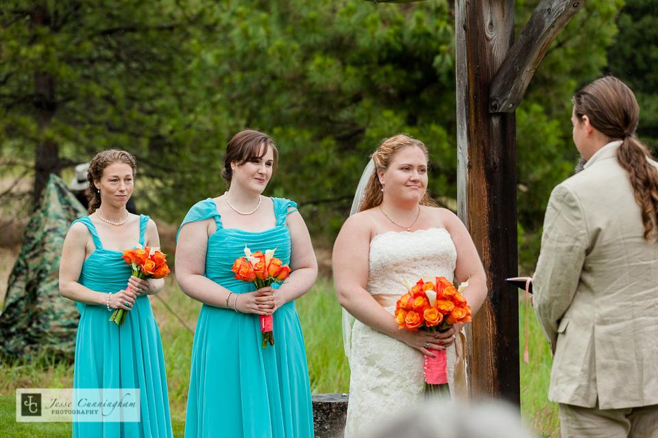jesse_cunningham_brown_family_homestead_wedding-016