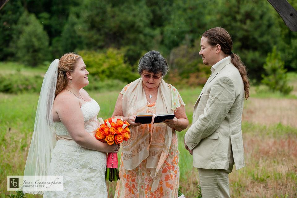 jesse_cunningham_brown_family_homestead_wedding-018