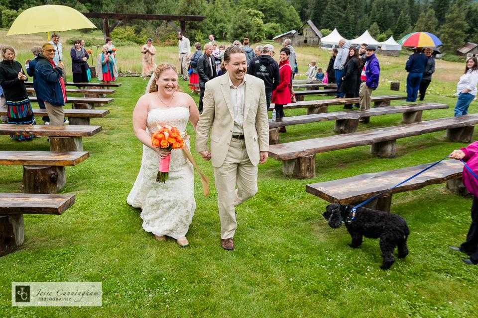 jesse_cunningham_brown_family_homestead_wedding-019