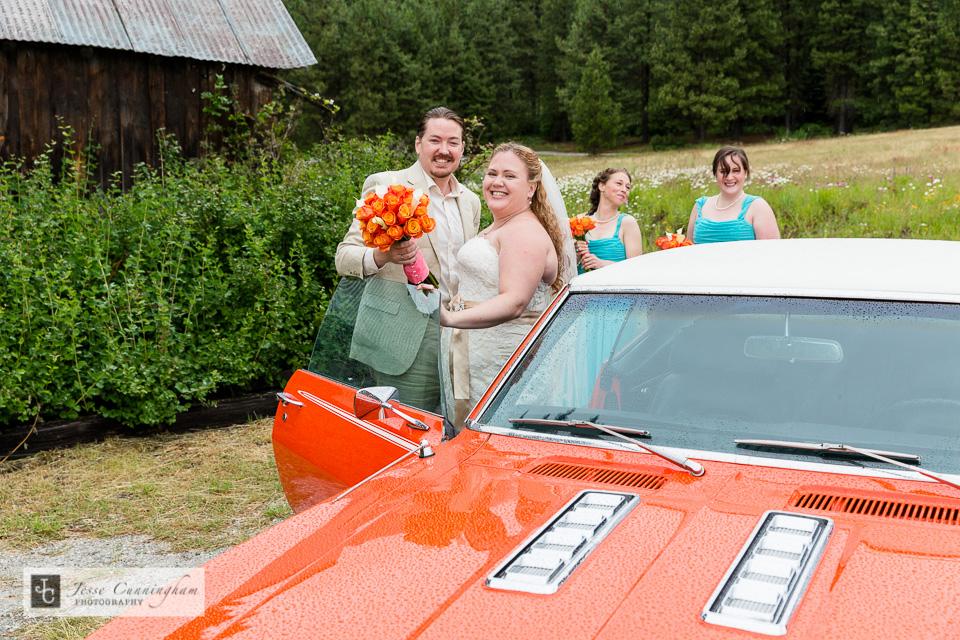 jesse_cunningham_brown_family_homestead_wedding-020