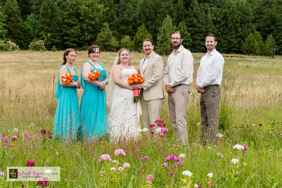 jesse_cunningham_brown_family_homestead_wedding-021