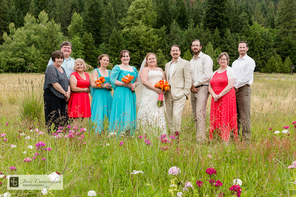 jesse_cunningham_brown_family_homestead_wedding-022