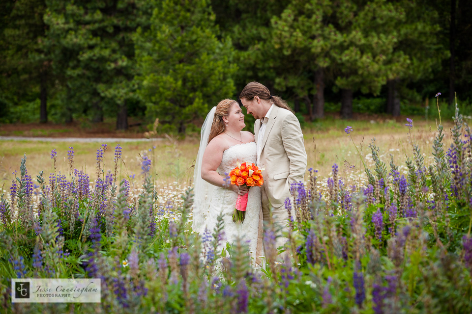 jesse_cunningham_brown_family_homestead_wedding-023