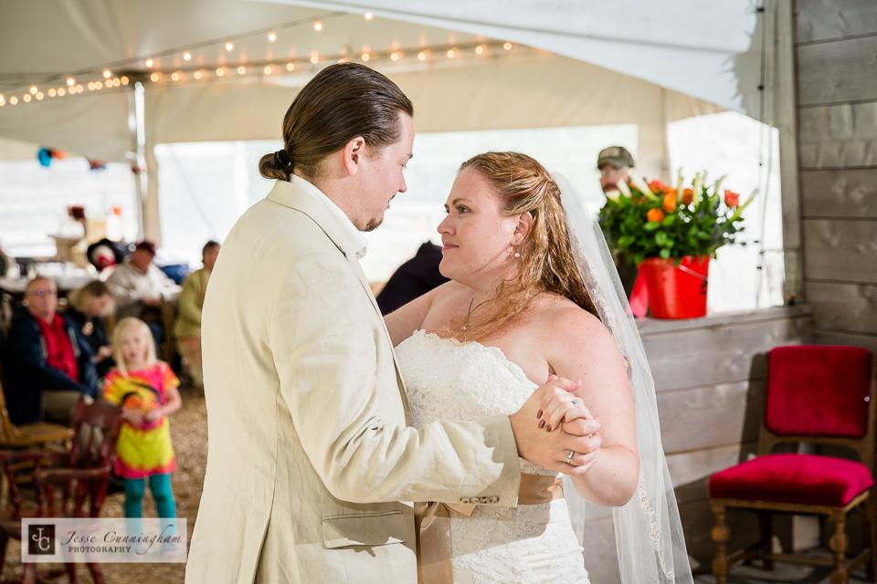 jesse_cunningham_brown_family_homestead_wedding-026