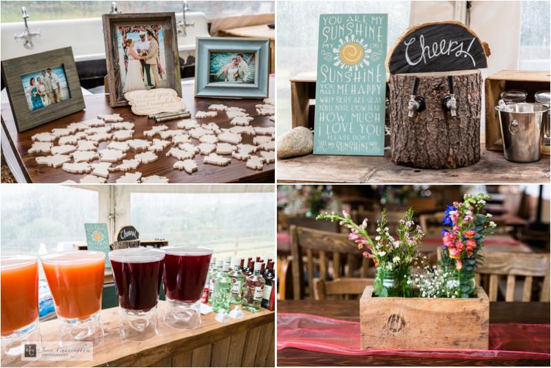 jesse_cunningham_brown_family_homestead_wedding-031