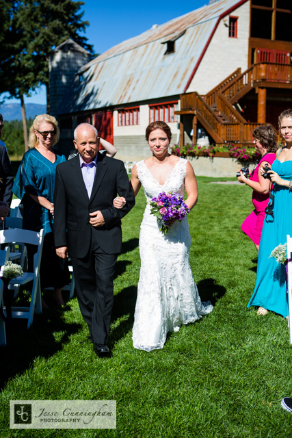 Pine-River-Ranch-Leavenworth-wedding-009