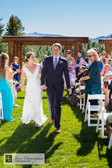 Pine-River-Ranch-Leavenworth-wedding-013