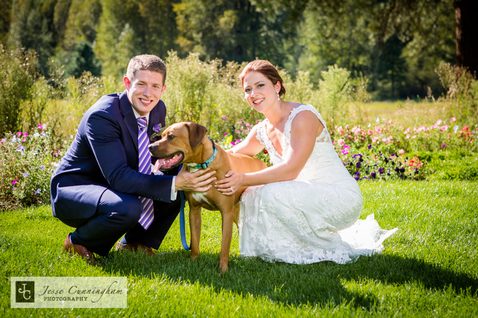 Pine-River-Ranch-Leavenworth-wedding-014