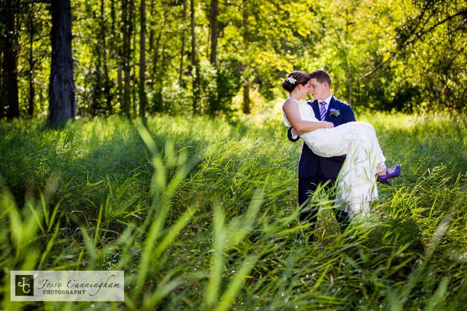 Pine-River-Ranch-Leavenworth-wedding-016
