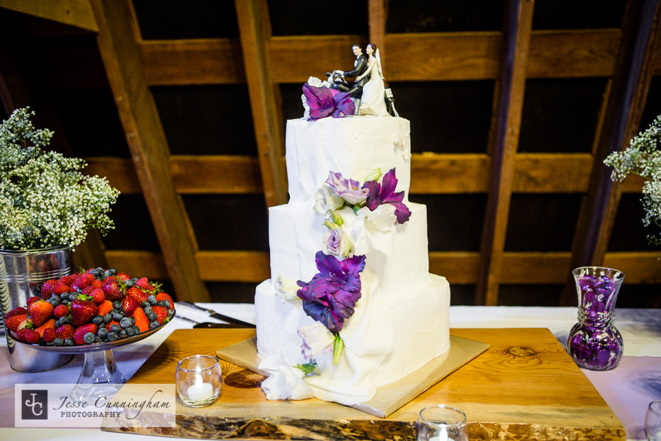 Pine-River-Ranch-Leavenworth-wedding-020