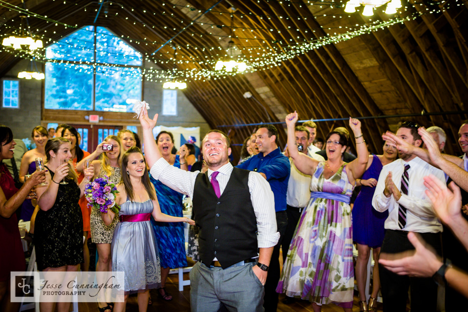 Pine-River-Ranch-Leavenworth-wedding-025
