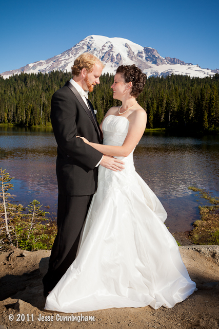 mount-rainier-wedding-1