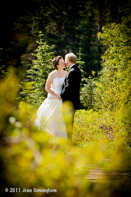 mount-rainier-wedding-3