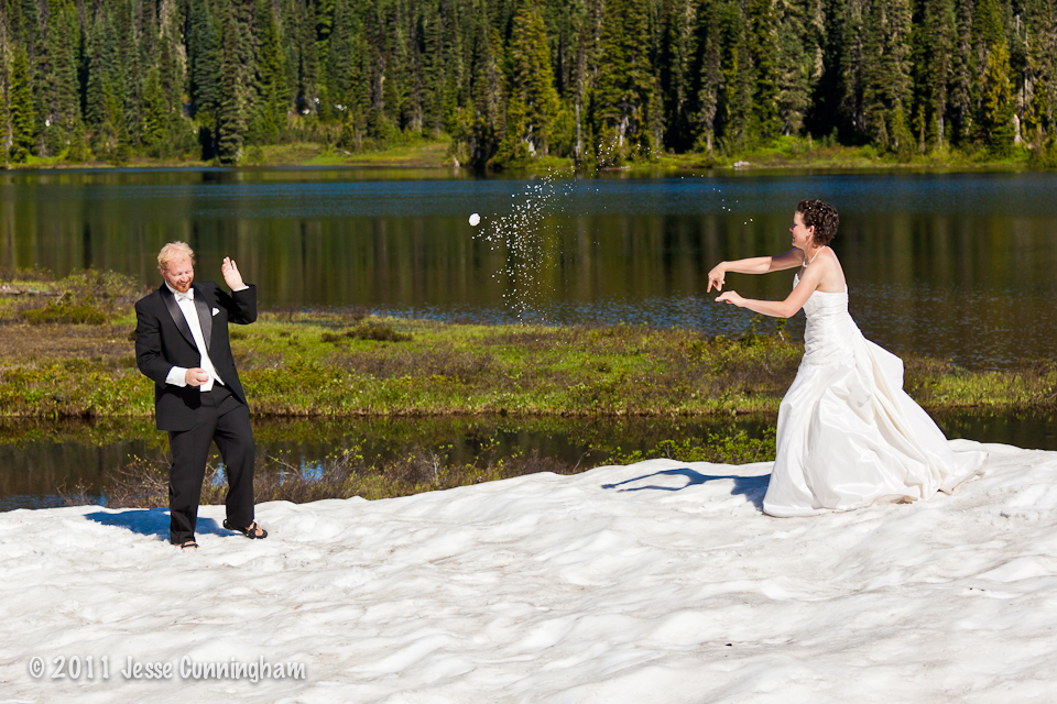 mount-rainier-wedding-4
