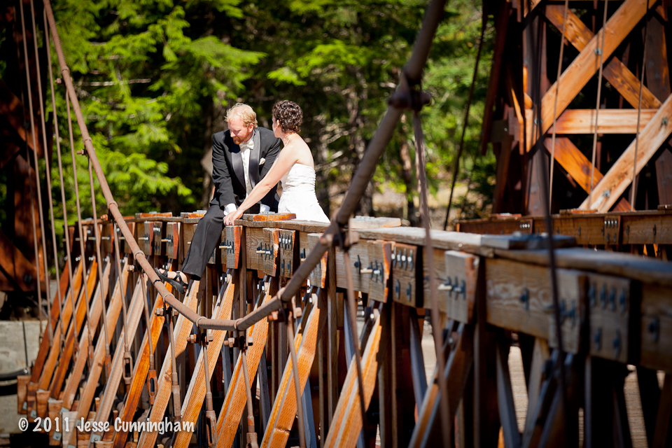 mount-rainier-wedding-8