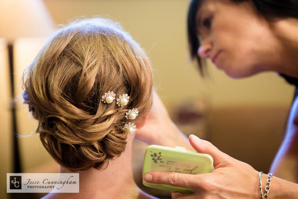 leavenworth-wedding-photography-001