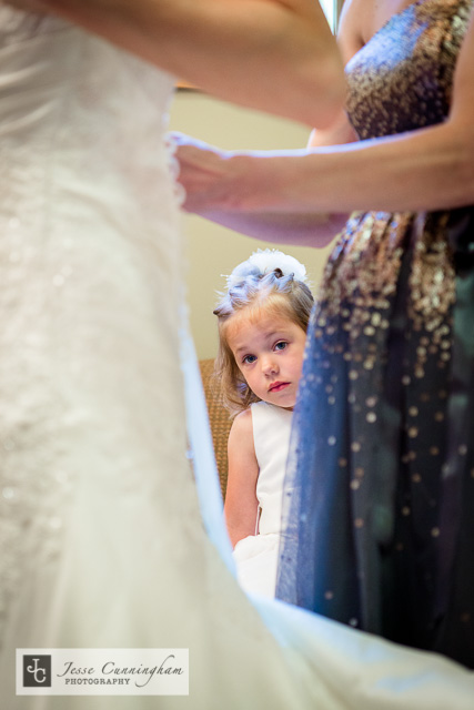 leavenworth-wedding-photography-003