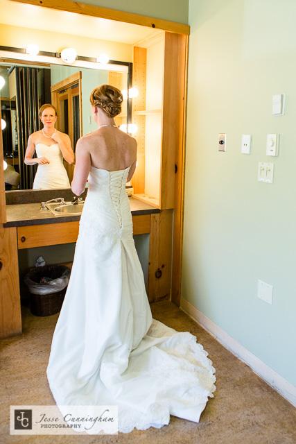 leavenworth-wedding-photography-004