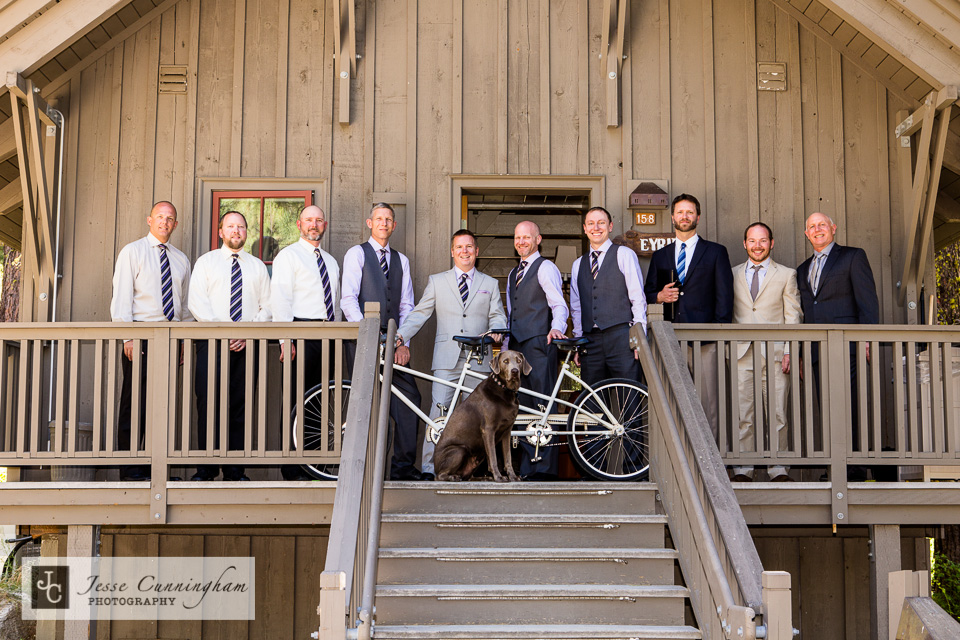 leavenworth-wedding-photography-008