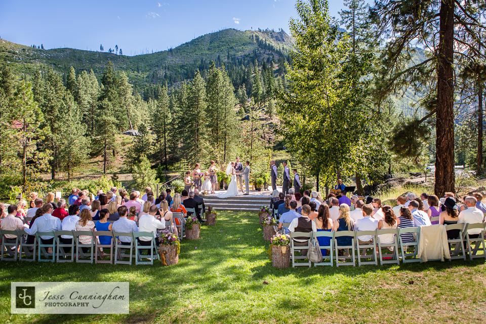leavenworth-wedding-photography-009