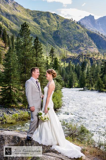 leavenworth-wedding-photography-010
