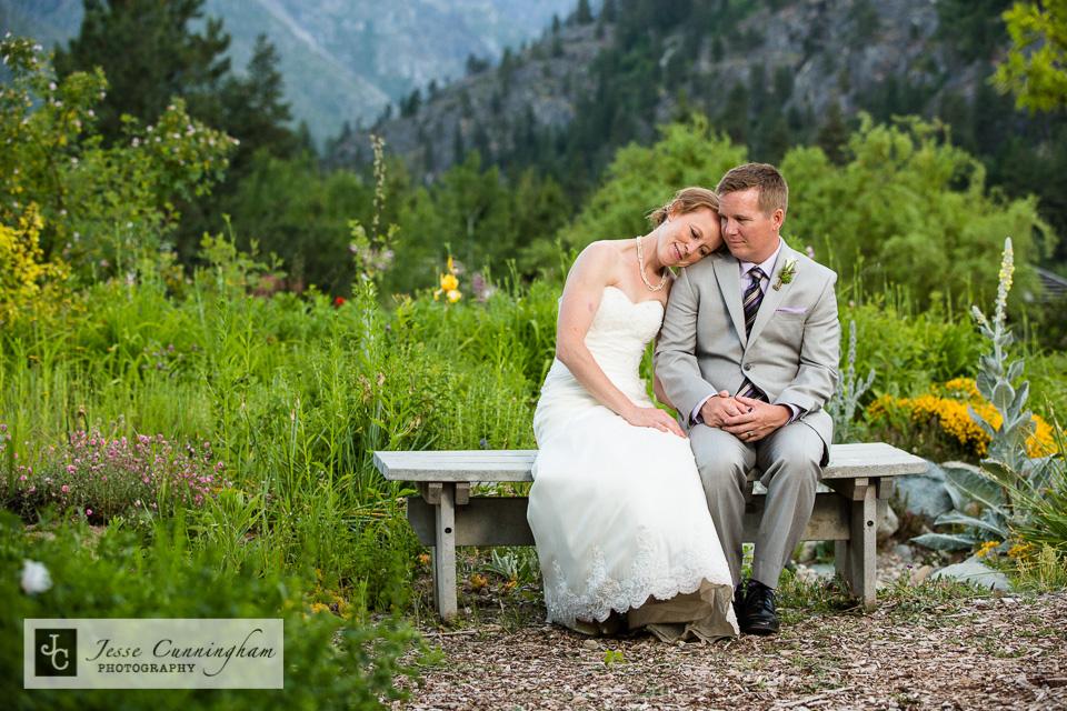 leavenworth-wedding-photography-014