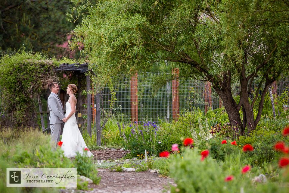 leavenworth-wedding-photography-015