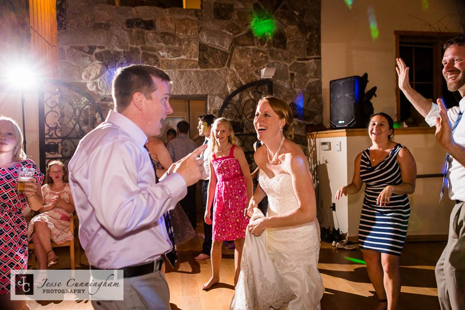 leavenworth-wedding-photography-016