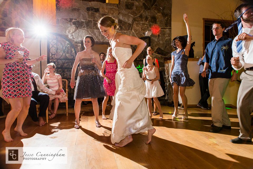 leavenworth-wedding-photography-017
