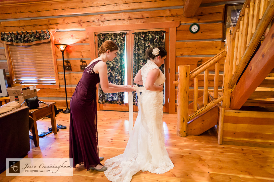 jesse_cunningham_mountain_springs_lodge_wedding-004