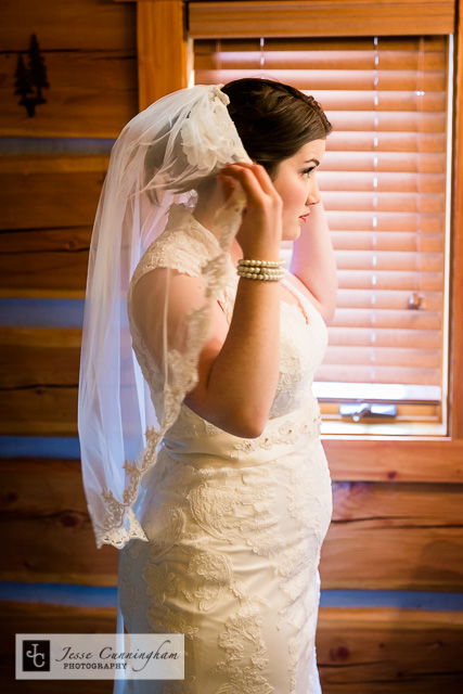 jesse_cunningham_mountain_springs_lodge_wedding-005
