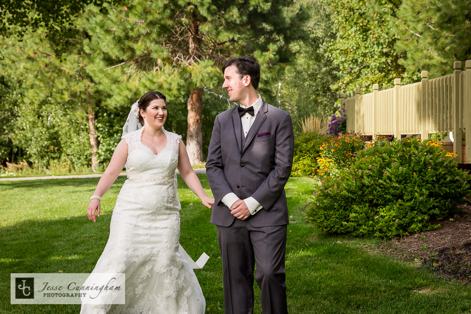 jesse_cunningham_mountain_springs_lodge_wedding-006