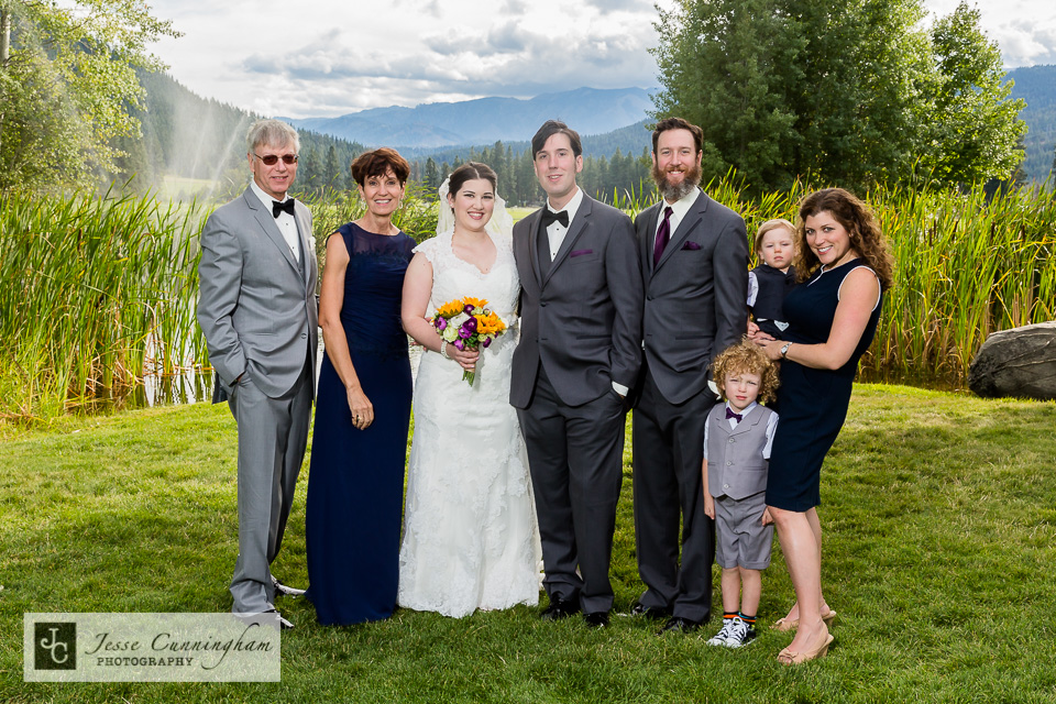 jesse_cunningham_mountain_springs_lodge_wedding-007