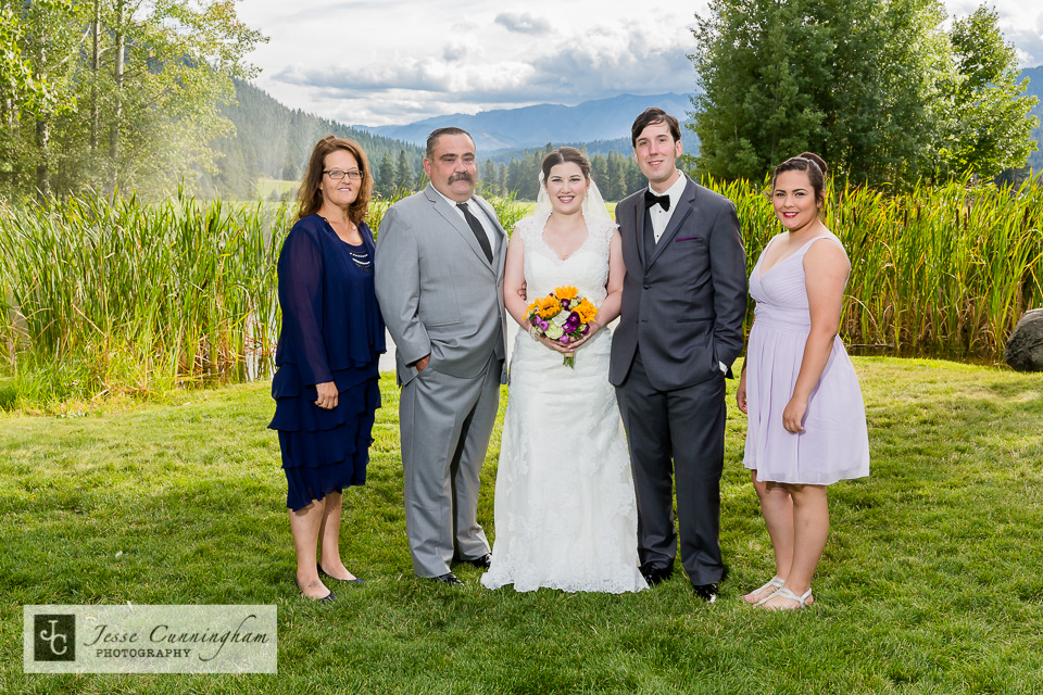 jesse_cunningham_mountain_springs_lodge_wedding-008