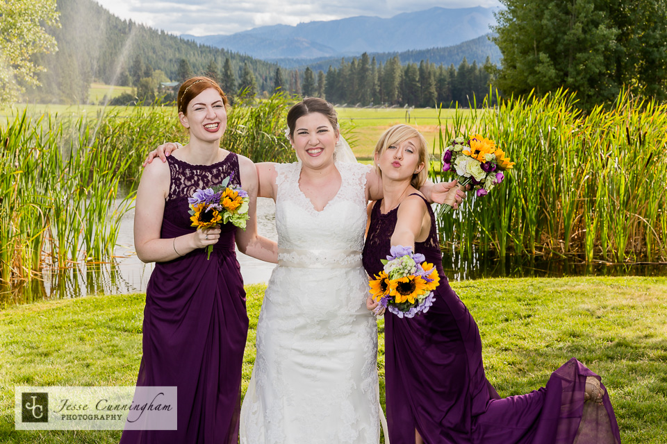 jesse_cunningham_mountain_springs_lodge_wedding-009