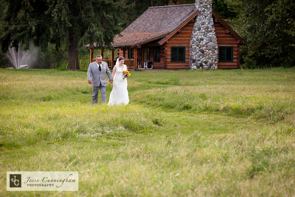 jesse_cunningham_mountain_springs_lodge_wedding-010