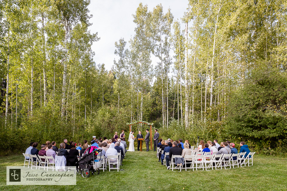 jesse_cunningham_mountain_springs_lodge_wedding-011