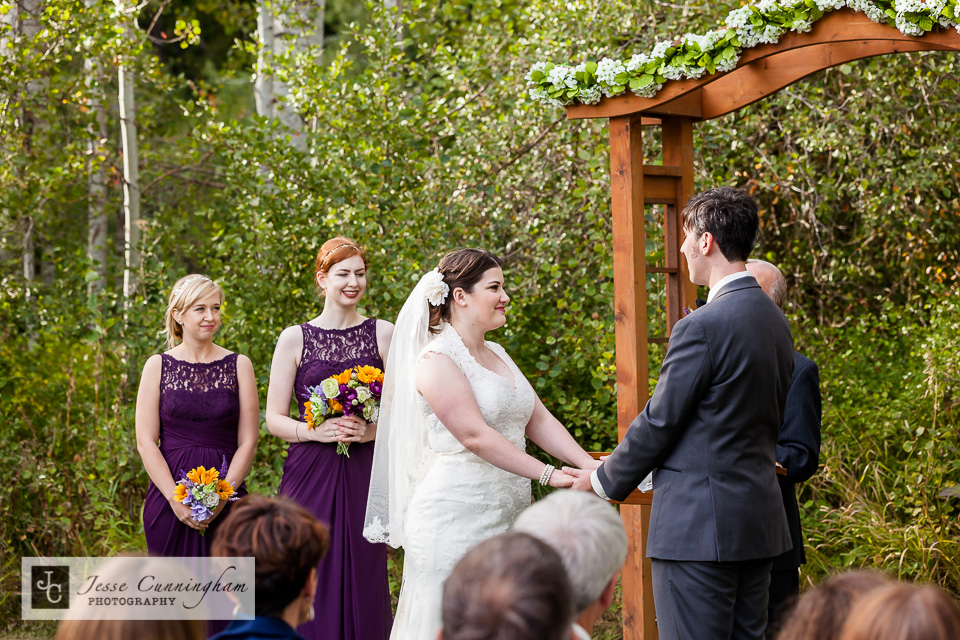 jesse_cunningham_mountain_springs_lodge_wedding-013