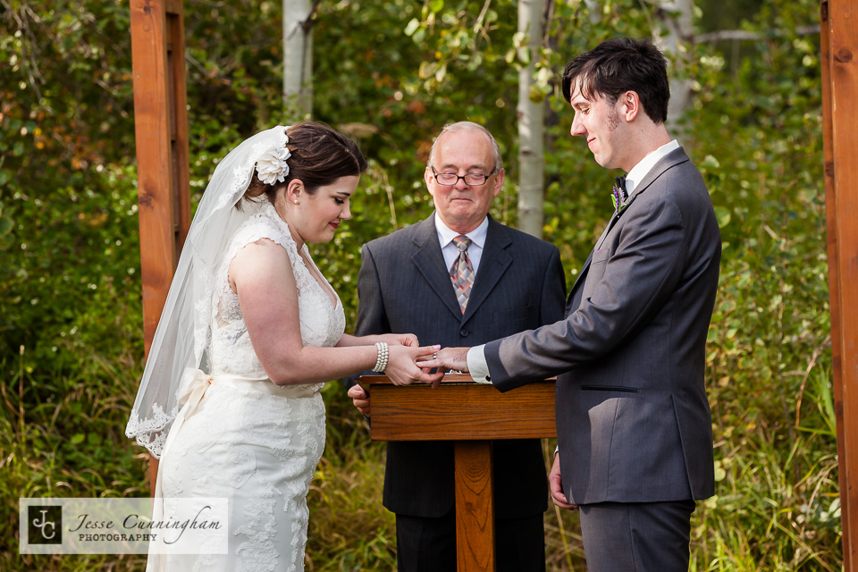 jesse_cunningham_mountain_springs_lodge_wedding-014