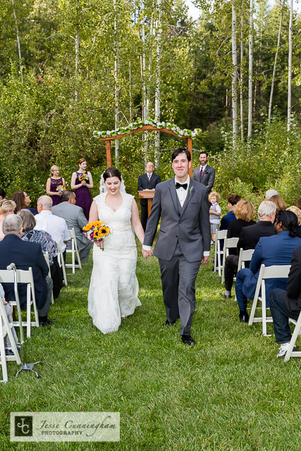jesse_cunningham_mountain_springs_lodge_wedding-015