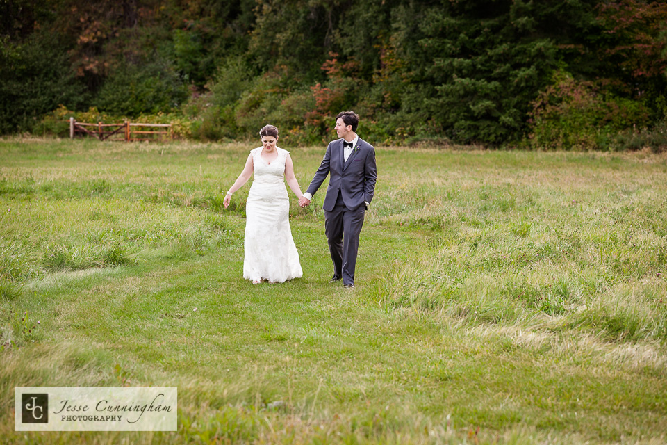 jesse_cunningham_mountain_springs_lodge_wedding-016